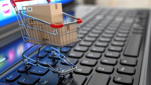 Se schimbă regulile pentru comerțul online. Ce trebuie să știi despre TVA, de la 1 iulie