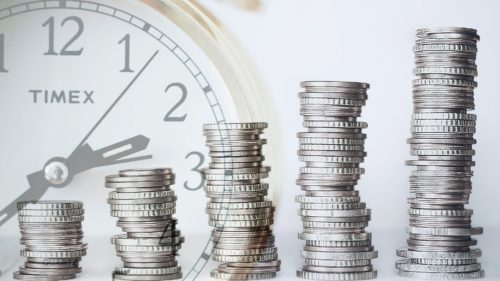 Naționalizarea pilonului II de pensii, din nou sub reflector: promisiunea fără echivoc a premierului Cîțu