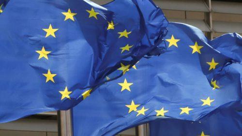 Uniunea Europeană lucrează la portofelul digital: la ce te va ajuta gadgetul futurist