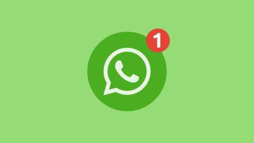 Avertisment uriaș legat de WhatsApp: toți utilizatorii sunt vulnerabili, îți pot pleca banii din cont
