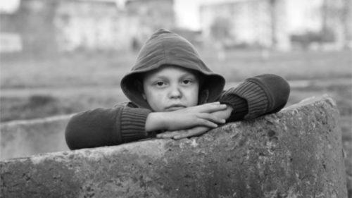 Avertisment oficial privind copiii din România. A crescut riscul sărăciei și excluziunii sociale