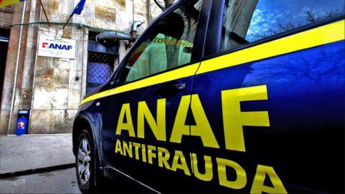 Mașini de la ANAF, la preț foarte mic. Peugeot sau VW Golf la doar 800 de lei
