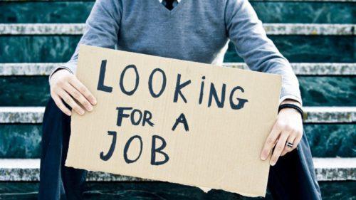 Viitor sumbru pentru căutătorii de joburi în România: ce se întâmplă până în toamnă, conform experților
