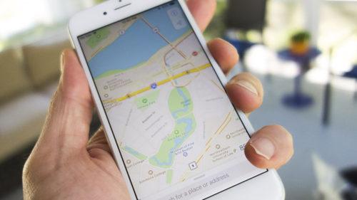 Poți uita de Waze și Google Maps după ce testezi noile funcții Apple: ce a anunțat compania