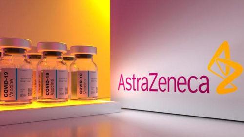 Vaccinul AstraZeneca împotriva Covid-19, din nou sub reflector: de ce se recomandă renunțarea la utilizarea sa