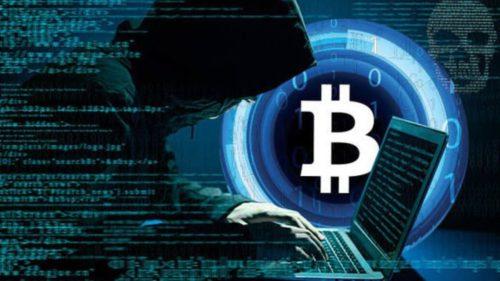 Ar fi trebuit să fie imposibil: averea hackerilor în Bitcoin, sechestrată de autorități