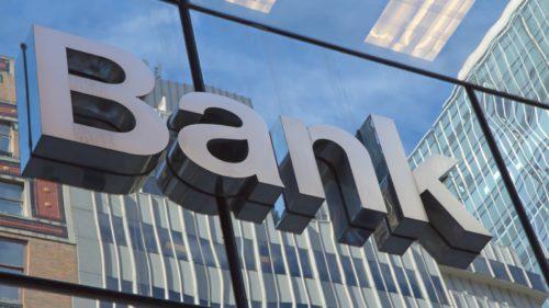 Banca Transilvania, CEC Bank și BRD, fac valuri în România: toți clienții trebuie să știe anunțul important