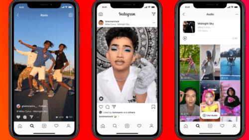 """Iată cum vei ajunge să stai și mai mult pe Facebook și Instagram: de ce """"se aruncă cu bani"""" în influenceri"""