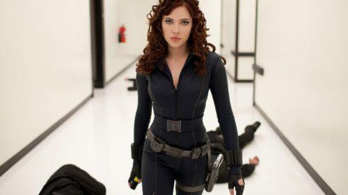 Scarlett Johansson, dezamăgită de hipersexualizarea Black Widow: ce ar fi dorit de la Văduva Neagră