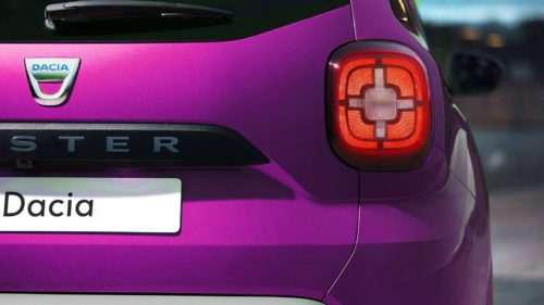 Se întâmplă cu Dacia în acest an, anunțul a fost făcut. Răsturnare de situație în Europa pe piața auto