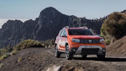 Cât ar putea costa în România noua Dacia Duster și când se poate comanda: prețul care te va uimi