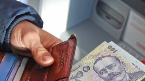 Ce ar trebui să știi înainte de a-ți deschide un cont bancar