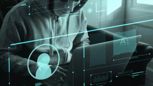 Detectorul de sarcasm, secretul pentru un internet mai pașnic: cum ne salvează inteligența artificială