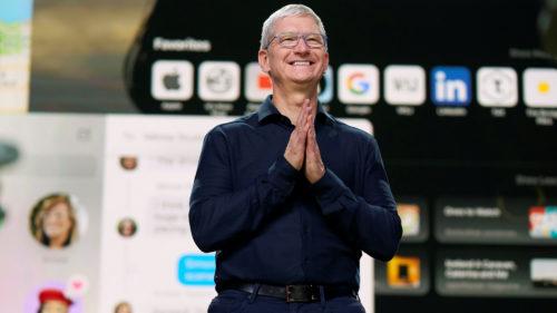 Cele mai tari funcții pe iOS, iPadOS și macOS de care trebuie să știi: ce a adus nou Apple