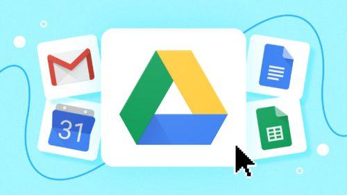 Dacă folosești Google Drive, trebuie să știi asta: o funcție importantă nu va mai funcționa