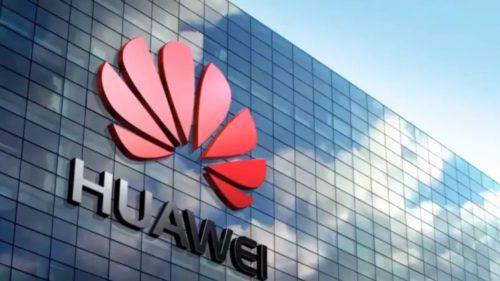Vestea momentului pentru utilizatorii Huawei. Compania a lansat o nouă gamă de produse