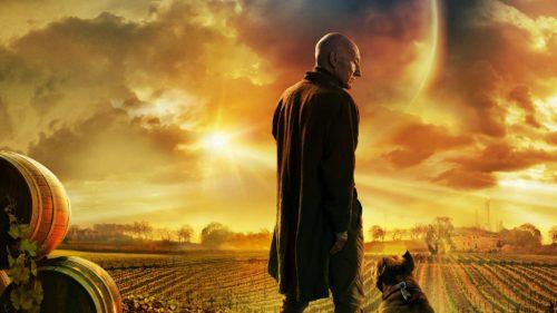 VIDEO Star Trek: Picard se pregătește de sezonul 2: ce personaj clasic revine pe ecrane