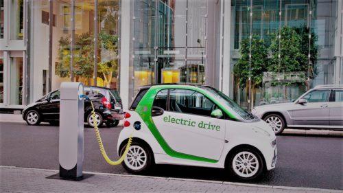Veste bună dacă vrei mașină electrică sau hibrid: ce se întâmplă cu programul Rabla Plus