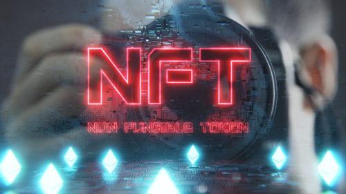 """Cum """"s-a dezumflat"""" interesul pentru NFT: de ce s-au prăbușit vânzările"""