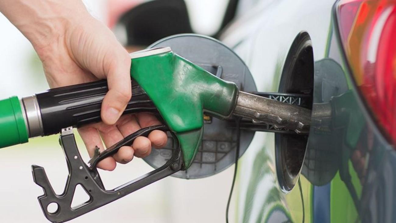 scumpiri-carburant