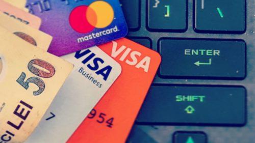 Atenție, români! Dispar banii de pe card instant. Soluția Banca Transilvania, ING, BRD pentru tine