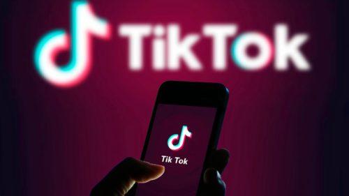 Ce e TikTok Business și cum funcționează în România