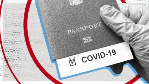 De unde îți descarci certificatul verde digital de Covid: ce faci dacă nu ai acces la internet