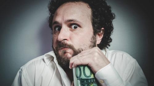 Valoarea banilor sau cum te înșală mintea când vezi prețuri, oferte sau reclame