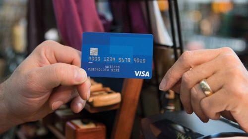 Visa face mutarea anului în business. Pe ce va cheltui 2 miliarde de dolari