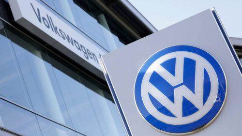 Milioane de clienți Volkswagen, afectați: gigantul, victima unei breșe uriașe de securitate
