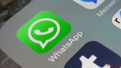 WhatsApp intră în secolul 21: funcția furată de la Telegram și Messenger, disponibilă acum