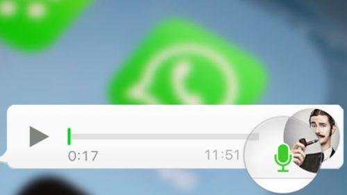 Milioane de utilizatori de WhatsApp, afectați: funcția care va schimba cum folosești programul de chat