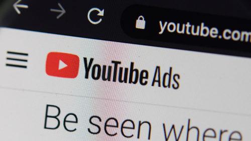 YouTube umblă la reclame, din nou: pagina principală nu va mai fi la fel