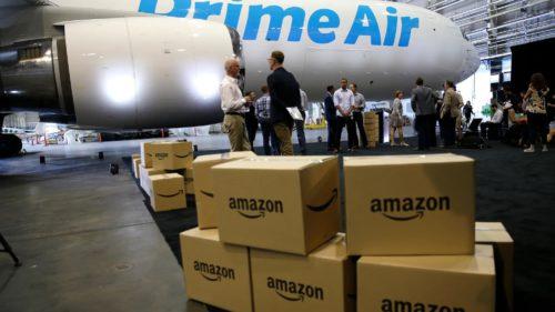 Jeff Bezos și condițiile infernale de la Amazon: opinia celui mai bogat om din lume despre angajații de rând