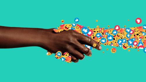 De ce rețelele sociale ar putea fi o amenințare pentru civilizație