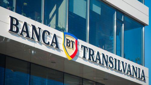 """Anunțul Banca Transilvania pentru toți clienții: dacă folosești cardul, """"se schimbă socoteala"""""""