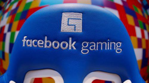 Facebook îți aduce jocurile preferate pe telefon: privilegiul utilizatorilor de iPhone