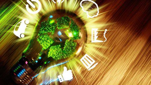 Tehnologii care ne-ar putea ajuta la rezolvarea crizei încălzirii globale