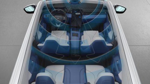 Costă cât o Dacia Spring, dar e de trei ori mai deșteaptă: SUV-ul electric pe care l-ai vrea în România