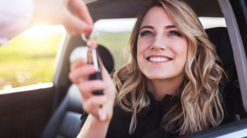 Soluția auto care îi ajută pe români să investească inteligent în timpul lor [P]