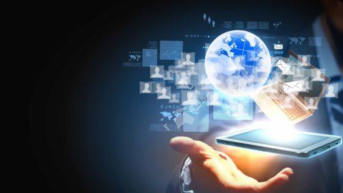 Industria IT este în continuă expansiune: ce înseamnă creșterea la nivel global