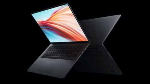 Laptopul de top al chinezilor e în altă ligă: nu ghicești cine îl face