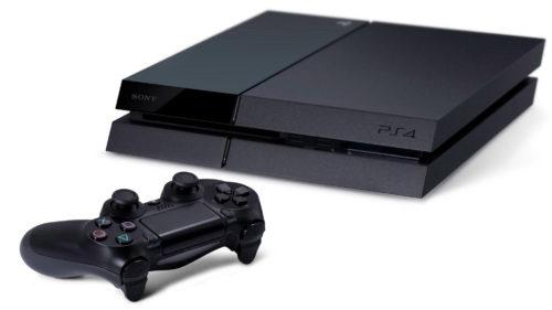 Mii de console PS4 confiscate de autorități: la ce erau folosite