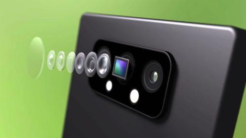 Noul tău telefon poate beneficia de asta: Corning Gorilla Glass vine cu o noutate importantă