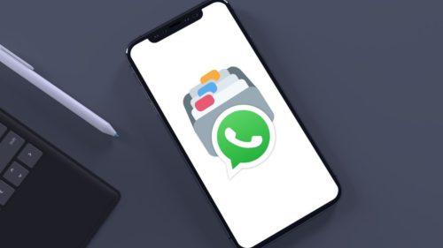 Schimbarea WhatsApp care te ajută să-ți vezi pozele și clipurile cu alți ochi: cum crești calitatea