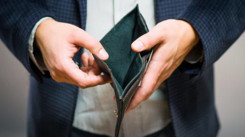 Secretul ca să nu trăiești pe datorie. Magazinul care își vinde produsele acum la preț incredibil de mic