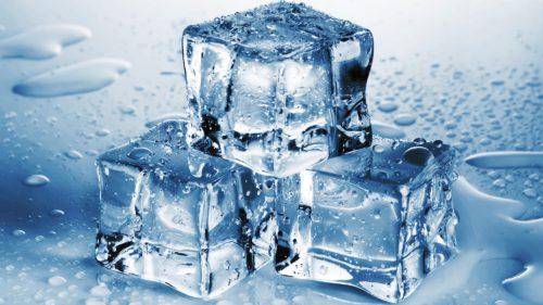 Oamenii de știință au creat gheața flexibilă: care e rolul ei în combaterea poluării