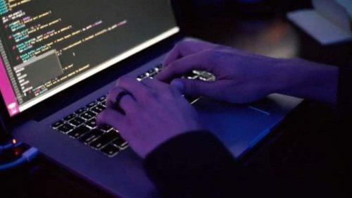 Unul dintre cele mai mari atacuri cibernetice: cine este victima hackerilor