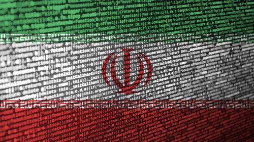 Victimele atacurilor cibernetice cresc: haosul creat pe calea ferată