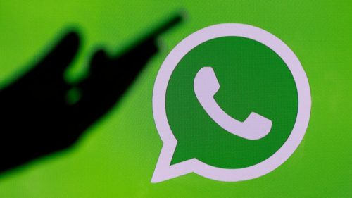 WhatsApp, fără riscuri: ce să eviți ca să nu-ți pierzi contul, datele personale